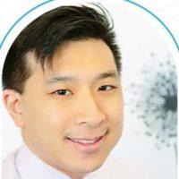 Photo of Dr. Raymond Jone