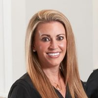 Photo of Dr. Heather A. Robbins, DDS