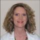 Dr. Brenda R. Mcdonnell