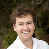 Photo of Dr. Greg Walsh