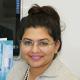 Photo of Dr. Divya Agarwal