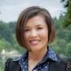 Dr. Lan Alice Chen, DDS, MSD