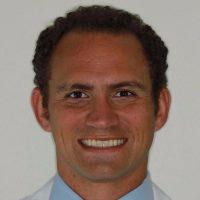 Photo of Dr. Daniel Noorthoek
