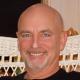 Photo of Dr. Stephen B. Chafkin
