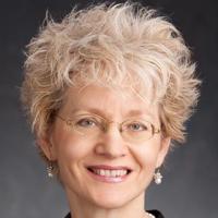 Photo of Cynthia Lee, Ph.D.