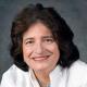 Dr. Janice Elizabeth Spada