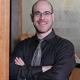 Dr. Edy Braun