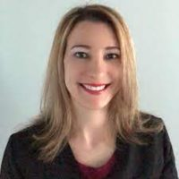 Photo of Dr. Astrid Galvez