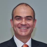 Photo of Dr. Aviram D. Shmuely, DDS