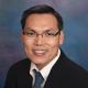 Dr. Quang Le