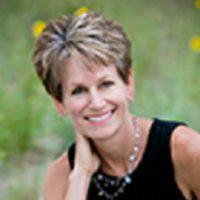Photo of Dr. Jennifer Lynn Rankin