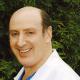 Dr. Marc Alan Zive