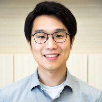 Photo of Dr. Sung Oh