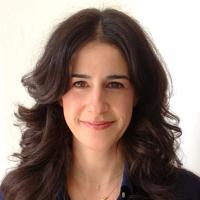 Photo of Dr. Manuela Maria Menendez
