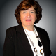 Photo of RN Lynn Schott