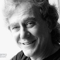 Photo of Dr. Lawrence Bonanno