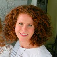Photo of Pia Abramson