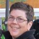 Estelle Cormier