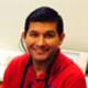 Dr. David Villarreal