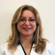 Photo of Ms. Masoumeh Ghassemi