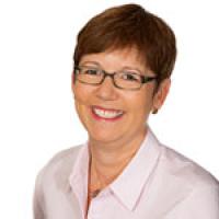 Photo of Maureen Dwight