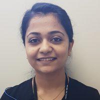 Photo of Dr. Maninder Pantlia