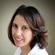 Photo of Dr. Laura A. Vorrias, DMD