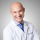 Photo of Philadelphia Dentistry- Dr. Kenneth P. Cirka