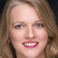 Photo of Dr. Kathy S. Sanders