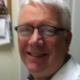 Dr. Arthur B. Annis Jr.