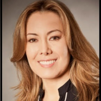 Photo of Dr. Carola Hinojosa