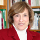 Photo of Dr. Joanne Hadlock