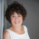Photo of Dr. Margo Silberstein