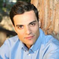 Photo of Dr. David Lionel Vazquez