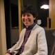 Dr. Lisa Robin Lubin