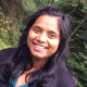 Photo of Archana Arun