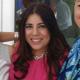 Dr. Christina Maria Casado