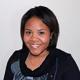 Photo of Dr. Rachel Bell