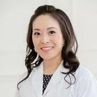 Photo of Dr. Anna Yi