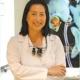 Emily Y. Chen, D.D.S., M.A.