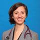 Dr. Laura Figoski