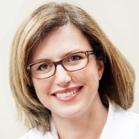 Photo of Dr. Anet Biuss