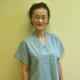 Dr. Miranda Jing Li