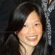 Dr. Rose Vuong
