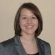 Dr. Carolyn Feils Knapp