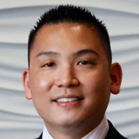 Photo of Dr. Jonathan Wong