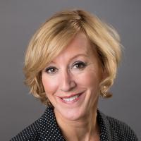 Photo of Dr. Meg Kincaid