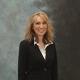 Dr. Rachel Veronica Rice