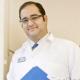 Dr. Shahin Ghobadi