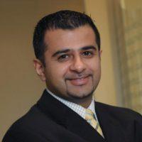 Photo of Dr. Gurjit Singh Dhuga